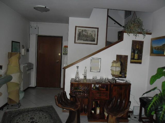 Appartamento Carrara MS553092