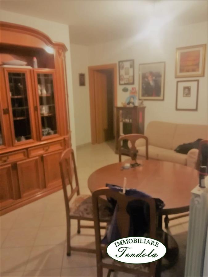 Appartamento in vendita a Aulla, 3 locali, prezzo € 138.000   PortaleAgenzieImmobiliari.it