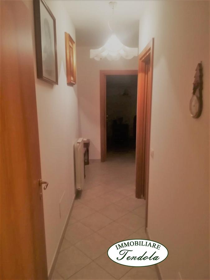 Appartamento Aulla MS166