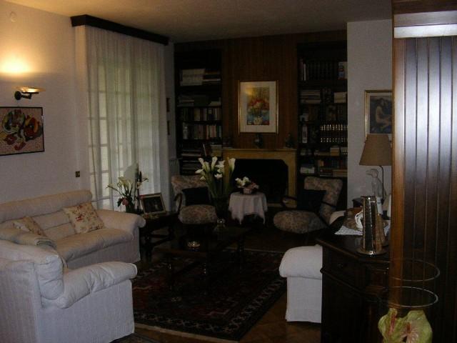 Villa singola Carrara MS553047