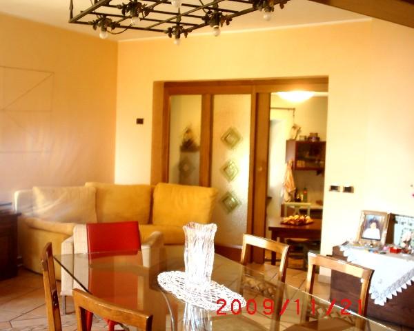 Casa Semindipendente Fivizzano MS552931