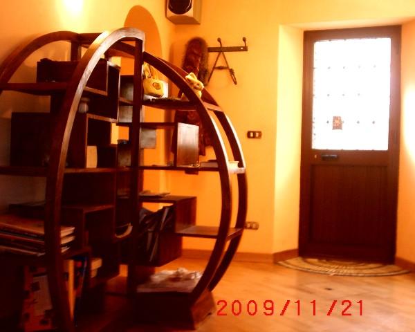 Soluzione Semindipendente in vendita a Fivizzano, 8 locali, prezzo € 260.000 | CambioCasa.it