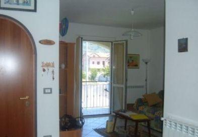 Appartamento Fosdinovo MS535943