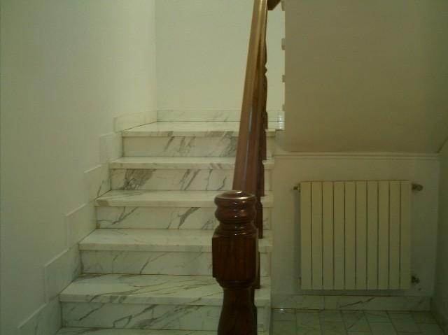 Casa Semindipendente Carrara MS552903