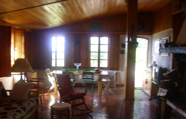 Casa Indipendente Fosdinovo MS552909