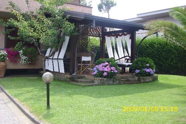 Villa singola Massa MS552925