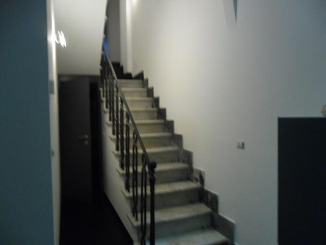 Casa Semindipendente Carrara MS553073