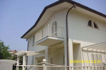 Villa singola Massa MS552926