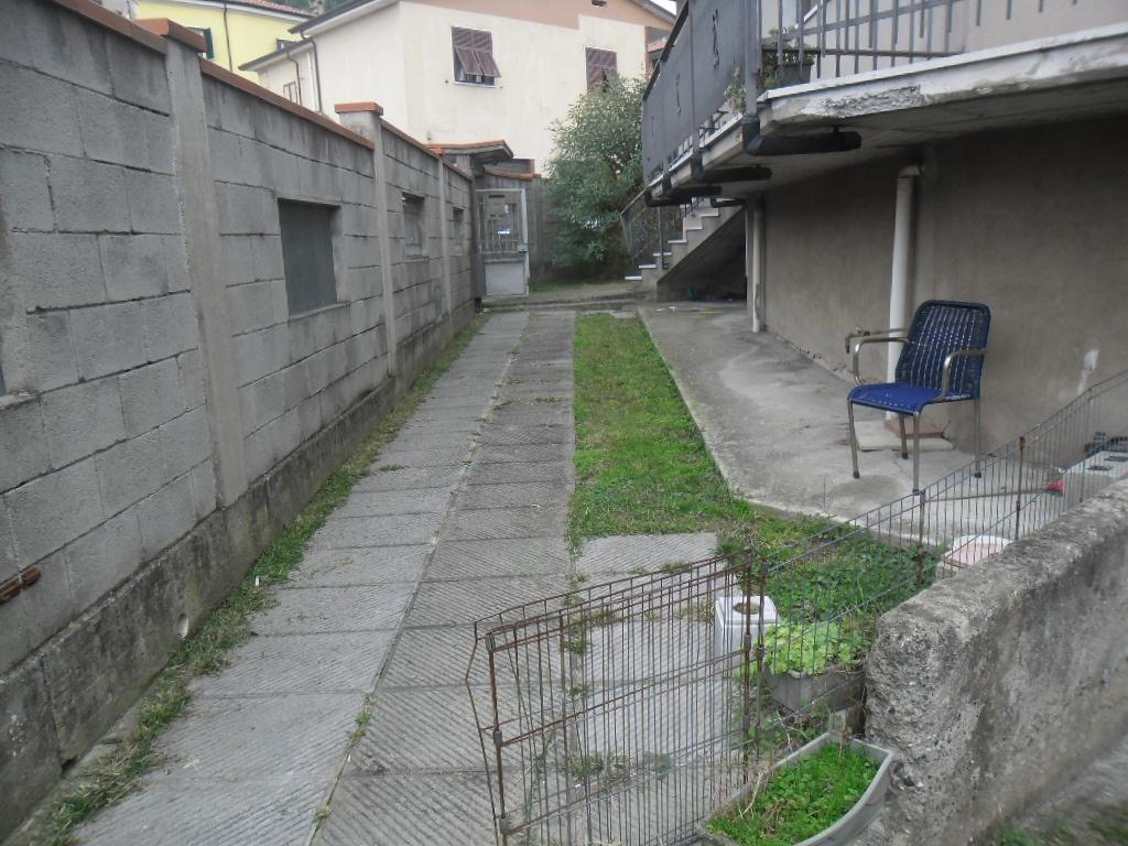 Casa Indipendente in Vendita Carrara
