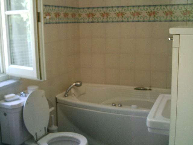 Villa singola Carrara MS552912
