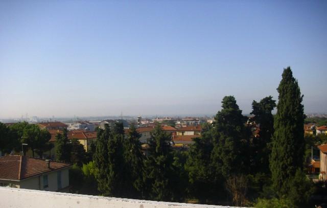 Attico/Mansarda Carrara MS552982